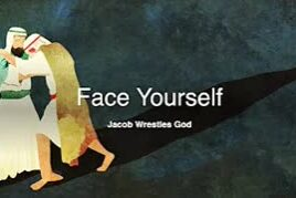 Face Yourself – Part 2